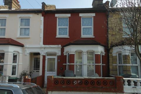 House share to rent - ROWLEY ROAD, LONDON N15