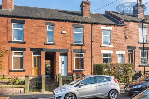 3 bedroom terraced house for sale - Slate Street, Heeley, Sheffield, S2