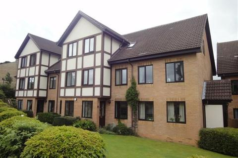 1 bedroom apartment to rent - Flat 4 Hallam Chase, Sandygate Road, Sheffield, S1