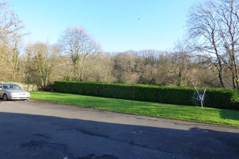 Land for sale - Small Development Site, Old Victorian School, Stepaside