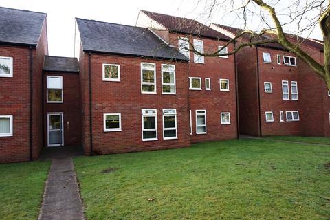 2 bedroom apartment to rent - Pailton Road, Shirley, B90 3NZ