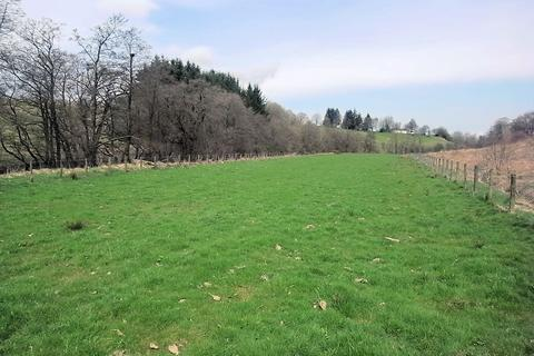 Farm land for sale - Roadhead, Carlisle CA6