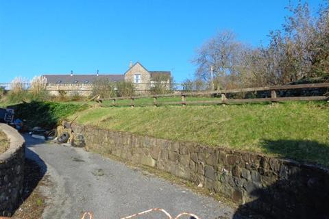 Land for sale - Two Building Plots, To The South Of Old Victorian School, Stepaside