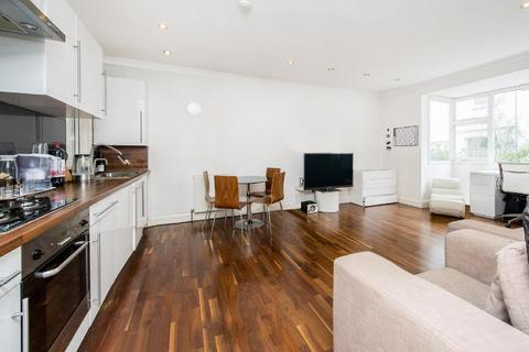 1 bedroom flat for sale - Westbourne Terrace, Bayswater, W2