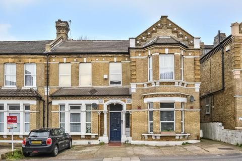 1 bedroom flat for sale - Manor Road, Beckenham, BR3
