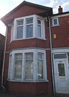2 bedroom flat to rent - Caerphilly Road, Birchgrove