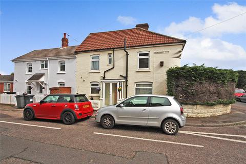 2 bedroom semi-detached house for sale - Cromwell Road, Bournemouth, Dorset, BH5