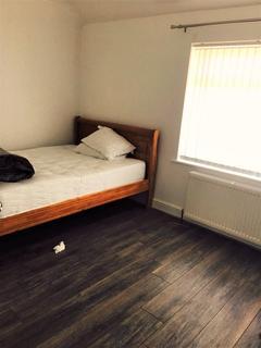 2 bedroom flat to rent - Hasdon Road, Hackney E5