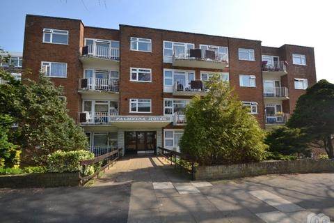 1 bedroom flat to rent - Palmeria Avenue Hove East Sussex BN3