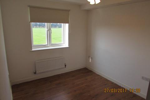 1 bedroom flat to rent - Tuscany House, Goodmayes, Ilford, Ilford IG3