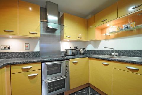2 bedroom flat for sale - Royal Quarter, Seven Kings Way, Kingston upon Thames, KT2