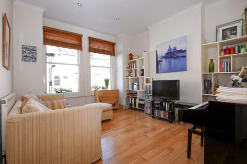 2 bedroom flat for sale - Biscay Road, Hammersmith, W6