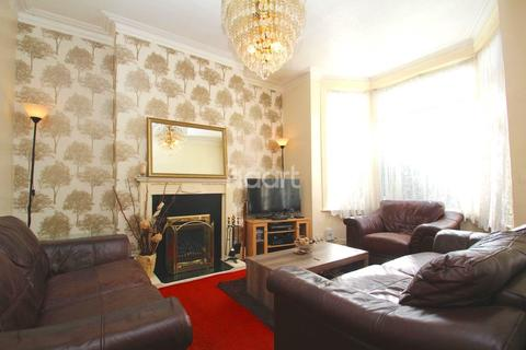 2 bedroom terraced house for sale - Claude Road, Upton Park