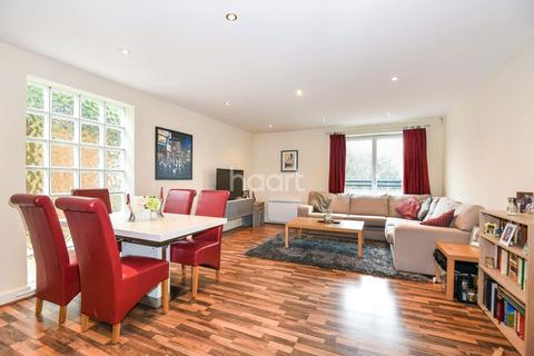 2 bedroom flat for sale - Stratos Heights, Cystal Palace, SE19