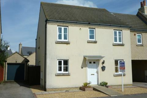 4 bedroom house to rent - Stour Green, ELY, Cambridgeshire, CB6