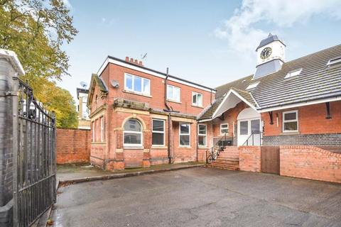 2 bedroom semi-detached house to rent - Renaissance Works, The Boulevard, Hull