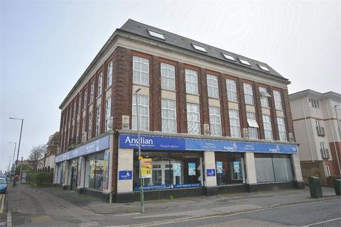 1 bedroom flat for sale - Holdenhurst Road, Bournemouth, Dorset