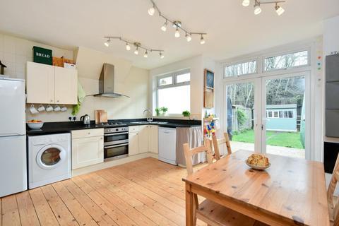 2 bedroom terraced house for sale - Cambridge Road, Penge, SE20