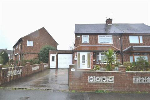 4 bedroom semi-detached house for sale - Legard Drive, Anlaby, East Riding Of Yorkshire