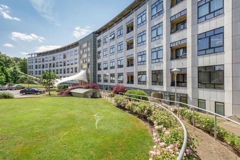 2 bedroom flat to rent - Britannic Park, Moseley, B13 8NQ
