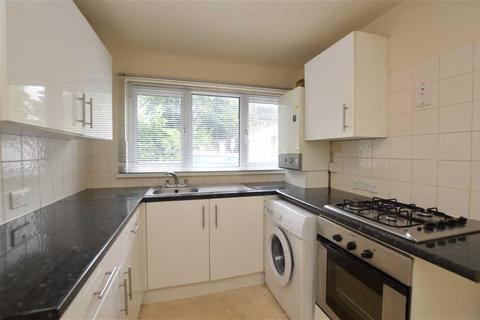 2 bedroom flat to rent - Dovedale Close, Caversham