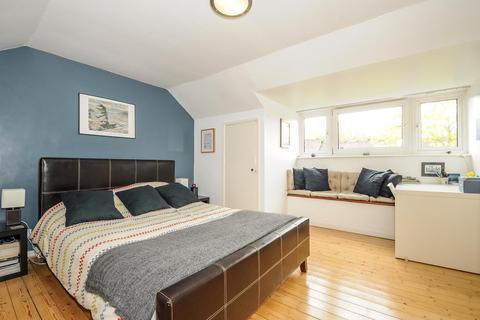 4 bedroom terraced house for sale - Little Bornes, Dulwich, SE21