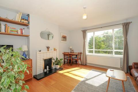 2 bedroom flat for sale - Aberdeen Park, Highbury, N5