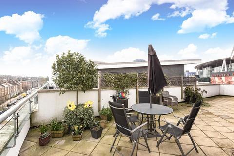 3 bedroom flat for sale - Drayton Park, Highbury, N5