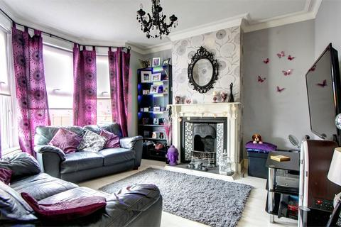 4 bedroom terraced house for sale - Southlands Road, Bromley, Kent