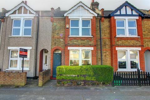 2 bedroom terraced house for sale - Herbert Road, Bromley, Kent
