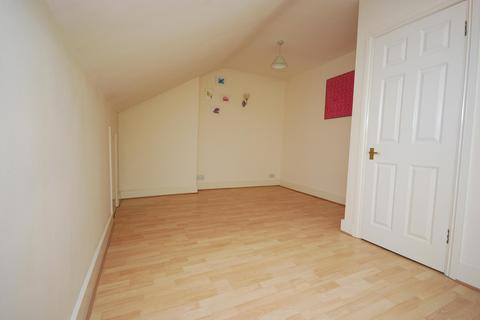 1 bedroom flat to rent - Croydon Road Beckenham BR3