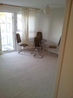 Studio for sale - bell court, bell lane, london nw4