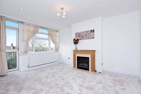 1 bedroom flat for sale - Parchmore Road, Thornton Heath, CR7