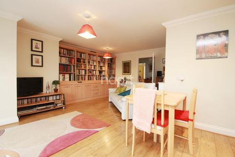 2 bedroom flat for sale - Park View, Orpington