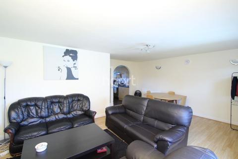 3 bedroom terraced house for sale - Sunderland Way