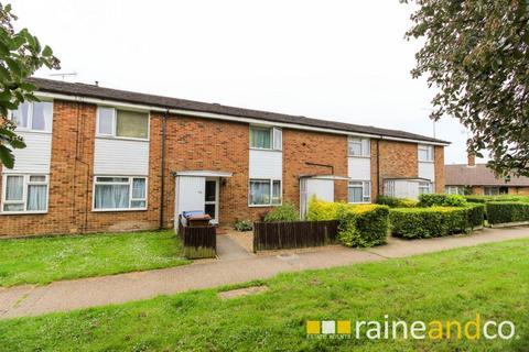 2 bedroom terraced house for sale - De Havilland Close, Hatfield, AL10