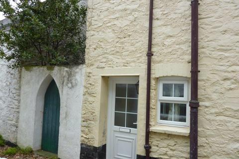 3 bedroom terraced house for sale - Summerhouse Path, Lynmouth