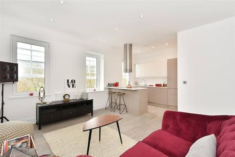 2 bedroom flat for sale - Old Woolwich Fire Station, Woolwich