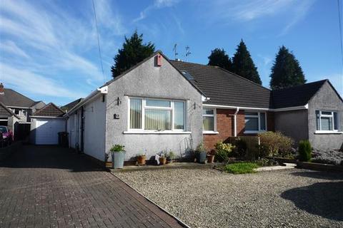 3 bedroom bungalow for sale - Clos William, Rhiwbina, Cardiff