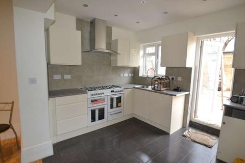 House share to rent - Drayton Gardens, West Ealing