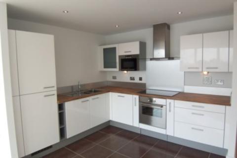 2 bedroom apartment for sale - Alaska Apartments, Segull Lane, Docklands, London