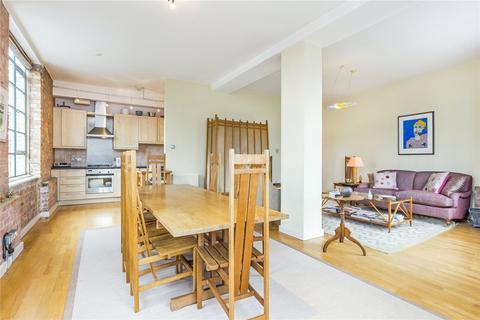 2 bedroom apartment for sale - Boss House, 2 Boss Street, London, SE1