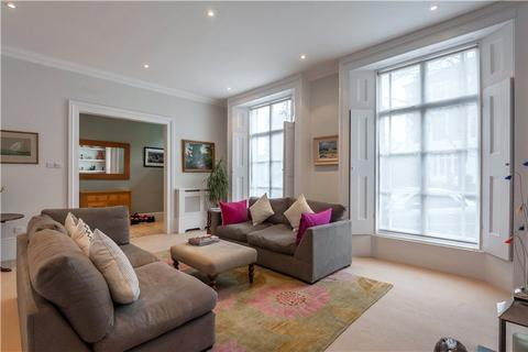 6 bedroom house for sale - Groveway, Stockwell, London, SW9