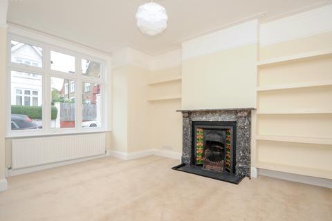 4 bedroom house to rent - Chertsey Street Tooting SW17