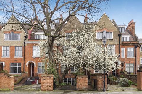 7 bedroom terraced house for sale - Bedford Gardens, Kensington, London, W8