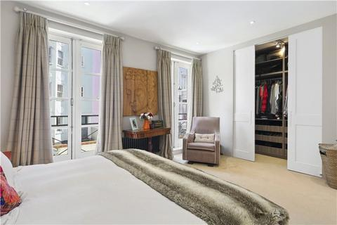 3 bedroom house for sale - Colville Houses, Talbot Road, London, W11