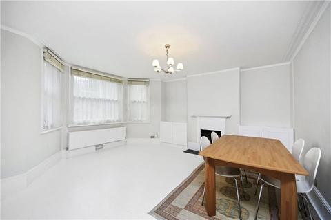 1 bedroom flat to rent - Warbeck Road, London, W12