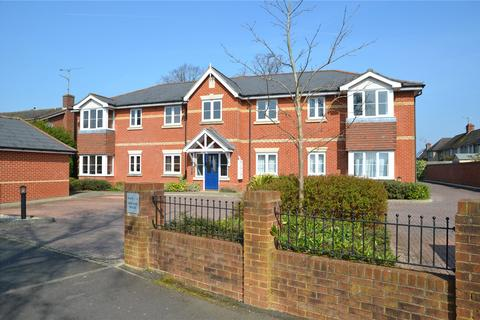 2 bedroom apartment for sale - Fair Oak House, Fircroft Close, Reading, Berkshire, RG31