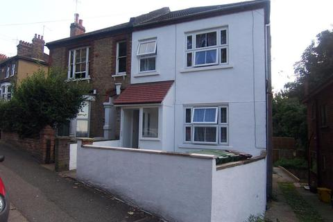 1 bedroom house share to rent - Picardy Road, Belvedere, Kent, DA17 5QH