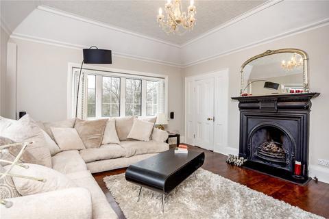3 bedroom flat for sale - Brondesbury Park, Kilburn, London, NW6
